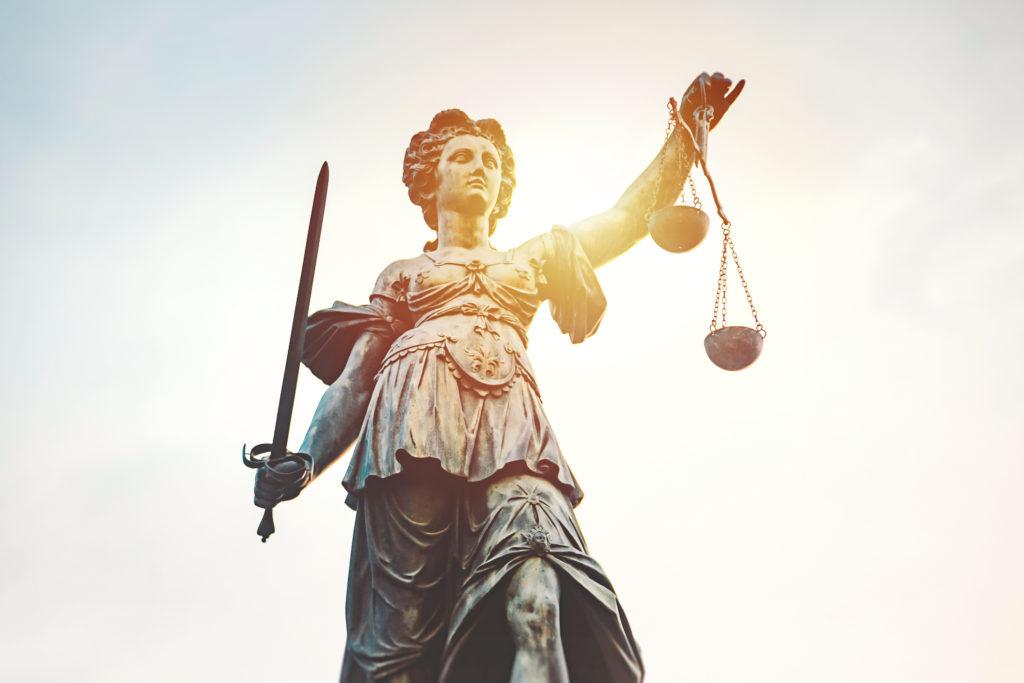 Dallas Criminal Lawyer